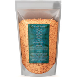 Red Flower Neroli Cypress High Atlas Bath Soak
