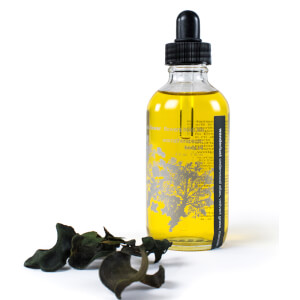 Red Flower Wanderlust Aromatherapeutic Body Oil