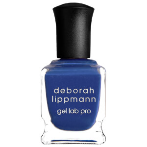 Deborah Lippmann Gel Lab Pro Color Stupid Boy (15ml)
