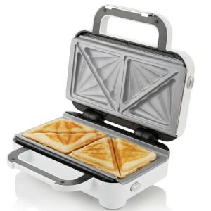 Breville VST074 High Gloss DuraCeramic Sandwich Toaster