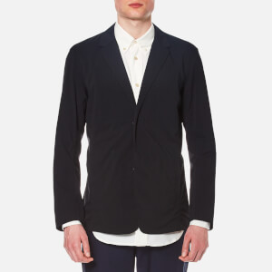 Arc'teryx Veilance Men's Blazer LT Jacket - Black