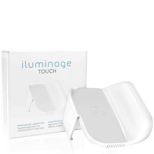 Iluminage TOUCH Precision Adaptor