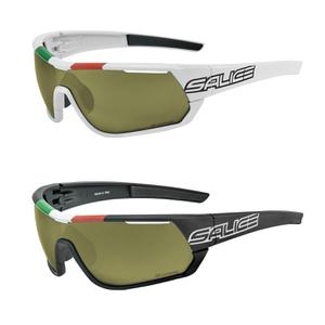 Salice 016 Italian Edition IR Infrared Sunglasses