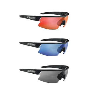 Salice CSPEED RW Mirror Sunglasses
