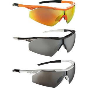 Salice 004 RW Mirror Sunglasses
