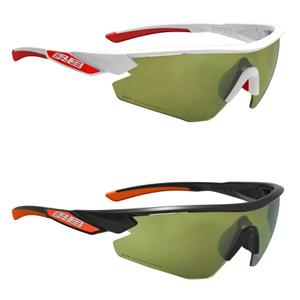 Salice 012 IR Infrared Sunglasses