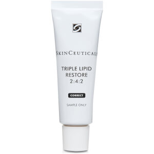 SkinCeuticals Triple Lipid Restore 2:4:2 Sample