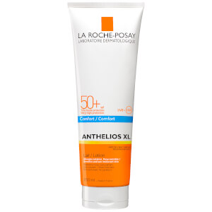 La Roche-Posay Anthelios Body Lotion SPF50+ 250ml