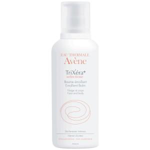 Avène Trixéra+ Selectiose Emollient Balm 13.52 fl. oz
