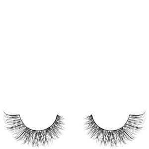 Velour Lashes - T Dot Ohhh!