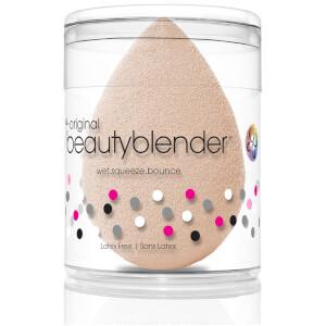 beautyblender® nude Sponge