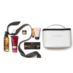 The Beauty Expert Collection - The Indulgent Edition (Worth Over £181)