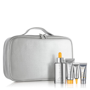 Elizabeth Arden Prevage Anti-Aging Intensive Gift Set (Worth £308.00)