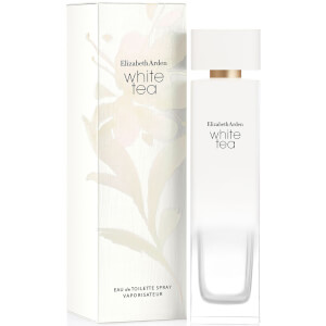 Eau de Toilette White Tea Elizabeth Arden 100 ml