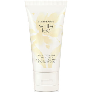 Elizabeth Arden White Tea Hand Cream -käsivoide 30ml
