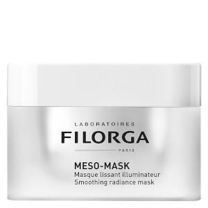 Filorga Meso-Mask 1.69 oz