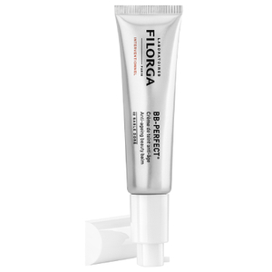 Filorga Pigment Perfect (1oz)