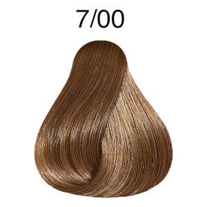 Wella Colour Fresh Medium Natural Blonde 7/00 75ml: Image 3