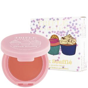 Trifle Cosmetics Cheek Souffle 3g