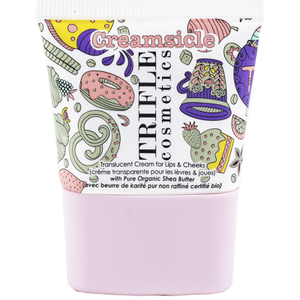 Trifle Cosmetics Creamsicle - Ganache 20ml