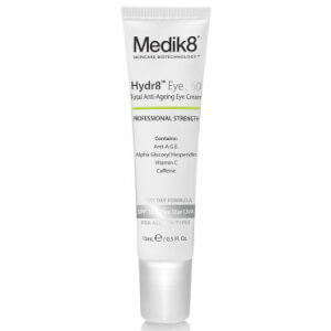 Medik8 Hydr8 Eye 360 - 15ml