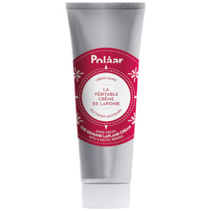Creme de Mãos The Genuine Lapland da Polaar 75 ml