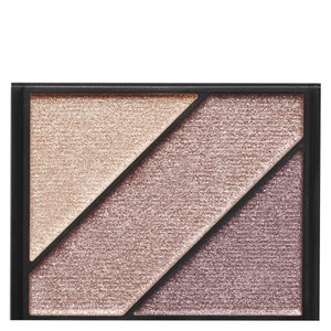 Elizabeth Arden Eye Shadow Trio - Forever Plum