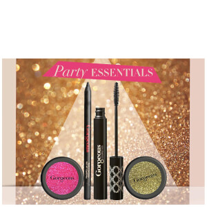Gorgeous Cosmetics Party Essentials (Free Gift)