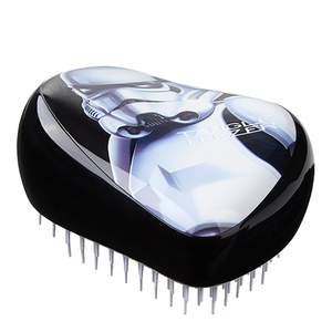 Tangle Teezer Disney Star Wars Stormtrooper Compact Styler Hair Brush