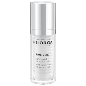 Sérum Time-Zero Filorga 30 ml