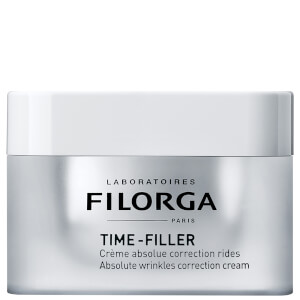 Creme Time-Filler da Filorga 50 ml
