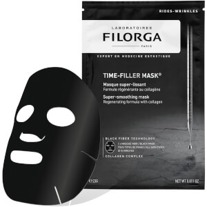 Máscara Time-Filler da Filorga 23 g