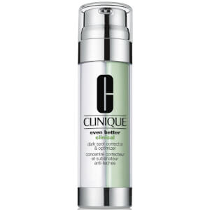 Clinique Even Better Clinical Dark Spot Corrector + Optimiser - siero anti macchie 30 ml