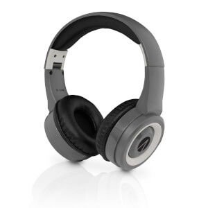 Nintendo Switch STEALTH S-One Stereo Gaming Headset