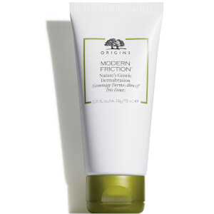 Origins Modern Friction™ esfoliante 75 ml