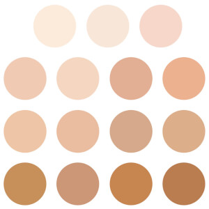 Surratt Surreal Skin Foundation Wand (Various Shades)
