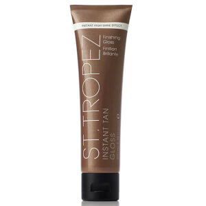 St. Tropez Instant Tan Body Gloss 100 ml