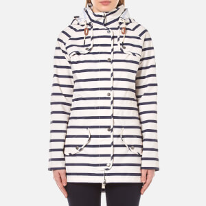 Women S Jackets Free Uk Delivery Coggles