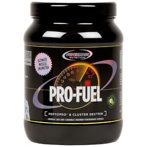 Supermass Pro-Fuel