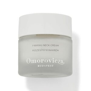 Omorovicza Firming Neck Cream (50ml)