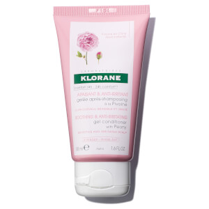 KLORANE Conditioner with Peony 1.6oz