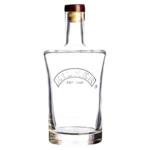 Kilner Spirit Bottle 0.7L