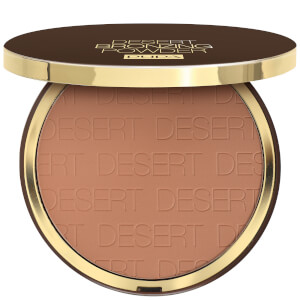 PUPA Desert Bronzing Powder (Various Shades)