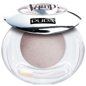 PUPA Vamp! Wet and Dry Eyeshadow (Various Shades)