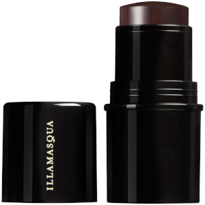 Illamasqua Gel Sculpt Mini 4g
