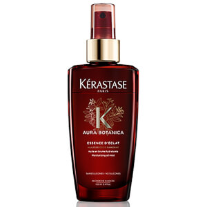 Kérastase Aura Botanica Essence d'Éclat Hair Oil 100 ml