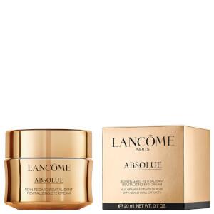 Lancôme Absolue PC Eye Cream 20 ml