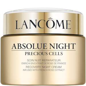 Lancôme Absolue PC Night Cream 50ml