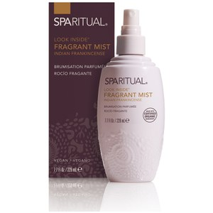 SpaRitual Look Inside Fragrant Mist 228ml