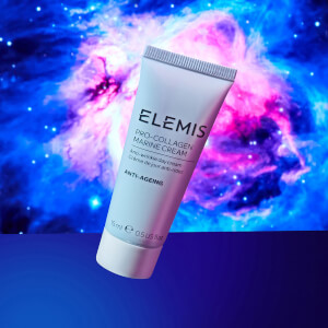 MANKIND Grooming Box: The Intergalactic Edit (Worth Over £229): Image 7